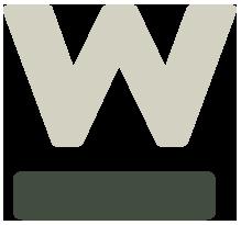gohman logo icon