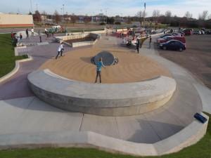 StCloudSkatepark20001