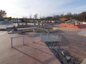 StCloudSkatepark20011