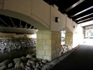 bridge_crosstown_hennepin_01