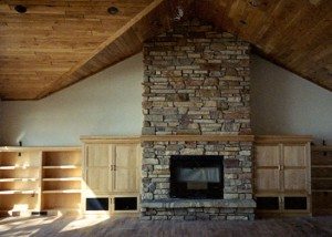 fireplace_schlough