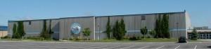 Buffalo High School (Minnesota)