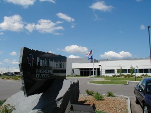 Park Industries 3