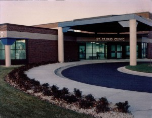 St Cloud Clinic
