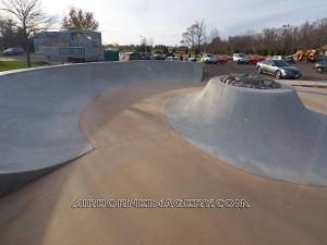 StCloudSkatepark20010