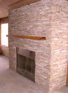 fireplace_culligan