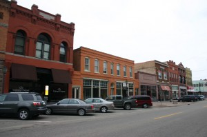 st cloud commercial historic